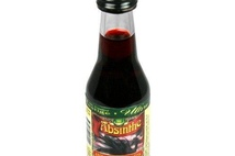 UP Absinthe Red Dragon 20 ml Essence